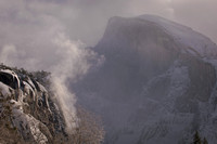 Yosemite Ghosts (6 of 10)